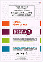 Voir le document interactif